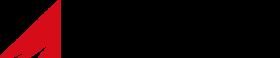 東九州アポロ株式会社